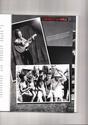 "[livre] Johnny Hallyday Livre-événement ""Johnny l'incroyable histoire""  Img_0543"