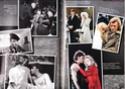 "[livre] Johnny Hallyday Livre-événement ""Johnny l'incroyable histoire""  Img_0544"