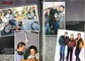 "[livre] Johnny Hallyday Livre-événement ""Johnny l'incroyable histoire""  Img_0546"