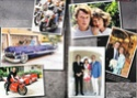"[livre] Johnny Hallyday Livre-événement ""Johnny l'incroyable histoire""  Img_0547"