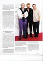 [livre] STAR FAN Johnny le phénomène Img_0586
