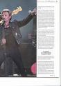 [livre] STAR FAN Johnny le phénomène Img_0592
