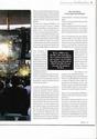 [livre] STAR FAN Johnny le phénomène Img_0594