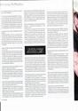 [livre] STAR FAN Johnny le phénomène Img_0595