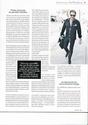 [livre] STAR FAN Johnny le phénomène Img_0651