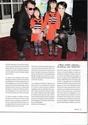 [livre] STAR FAN Johnny le phénomène Img_0653
