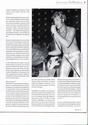 [livre] STAR FAN Johnny le phénomène Img_0657