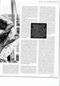 [livre] STAR FAN Johnny le phénomène Img_0659