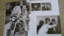 [livre] Une vie pour le rock..Johnny Hallyday Jh_00411