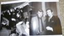 [livre] Une vie pour le rock..Johnny Hallyday Jh_01210