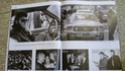 [livre] Une vie pour le rock..Johnny Hallyday Jh_01610