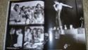 [livre] Une vie pour le rock..Johnny Hallyday Jh_01910