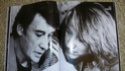 [livre] Une vie pour le rock..Johnny Hallyday Jh_02510