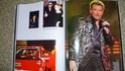 [livre] Une vie pour le rock..Johnny Hallyday Jh_02910