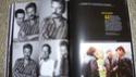 [livre] Une vie pour le rock..Johnny Hallyday Jh_03010