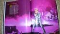 [livre] Une vie pour le rock..Johnny Hallyday Jh_03110