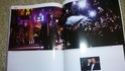 [livre] Une vie pour le rock..Johnny Hallyday Jh_03410