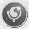 Haut Stratège de la mort qui tue, Dieu des Boulets, Sex symbol