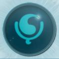 [Information] Alliances de guildes Platin10