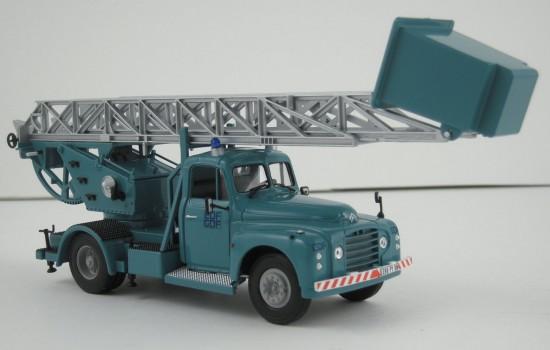 Miniateg43 Dscn8610