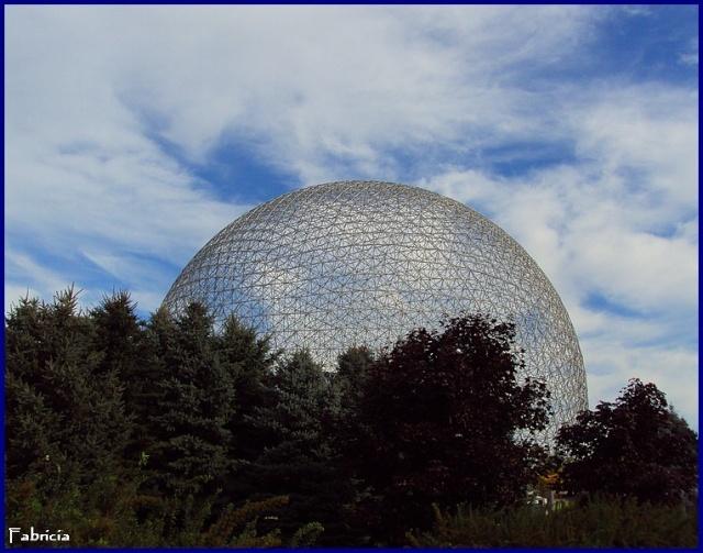 Ma balade au Canada - Page 3 Biosph10