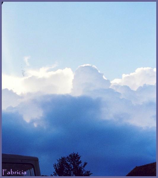 Le ciel va tomber sur notre tête ! - Page 4 Dalat-10