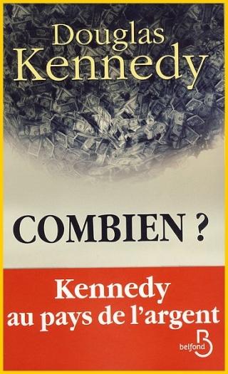 Le nouveau Douglas Kennedy : COMBIEN ? Dougla10