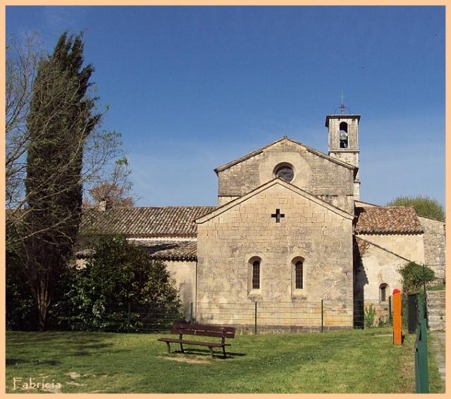 Monuments, gares, châteaux,... dans le monde - Page 2 Eglise10