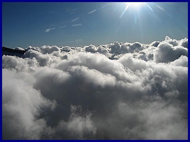 Le ciel va tomber sur notre tête ! - Page 4 Entre_10