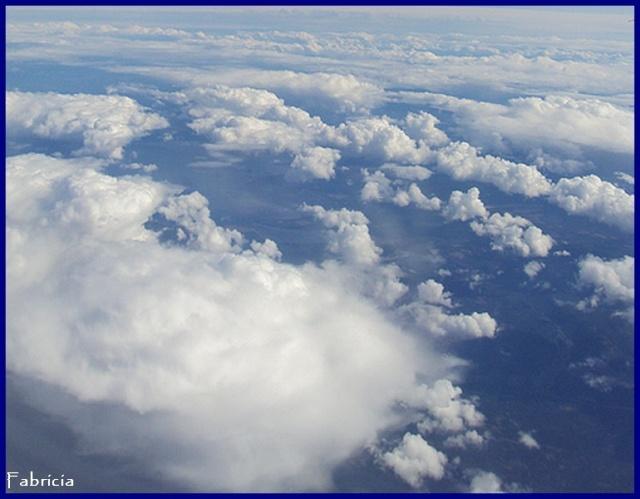 Le ciel va tomber sur notre tête ! - Page 5 Entre_11