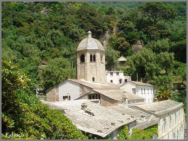 Monuments, gares, châteaux,... dans le monde - Page 6 Italie10