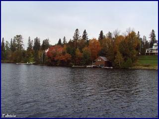 Ma balade au Canada - Page 3 Lac_de10