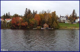Ma balade au Canada - Page 3 Lac_de13