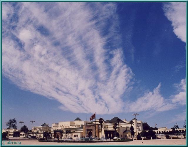 Le ciel va tomber sur notre tête ! - Page 3 Maroc_10