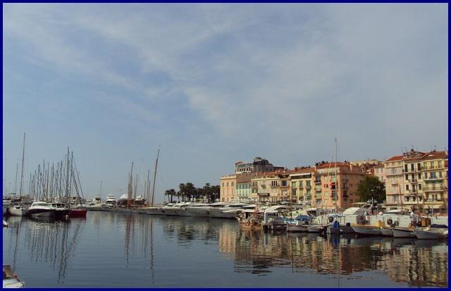 Bateaux sur l'eau Port_d10
