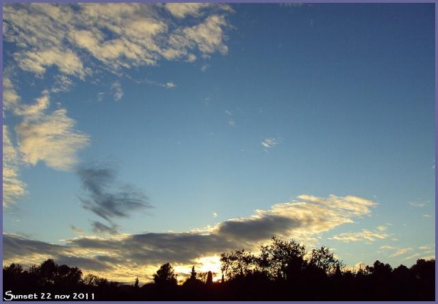 Le ciel va tomber sur notre tête ! - Page 6 Sunset10