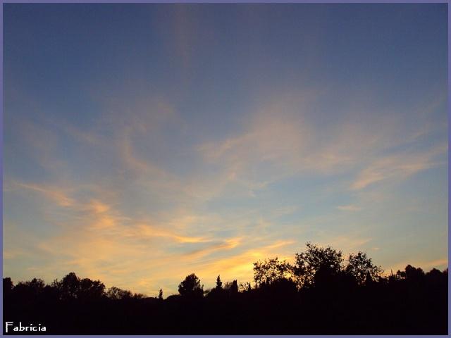 Le ciel va tomber sur notre tête ! - Page 6 Sunset11