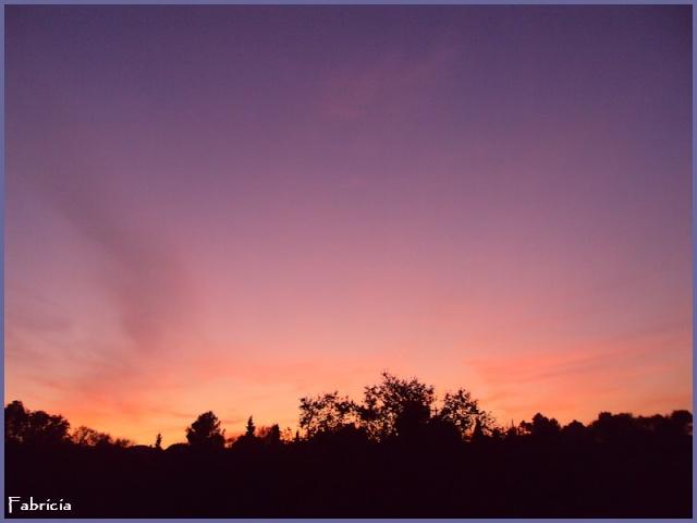 Le ciel va tomber sur notre tête ! - Page 6 Sunset12