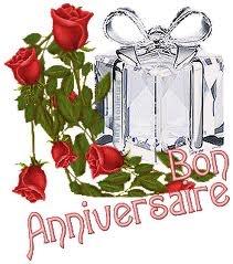 Joyeux anniversaire aux 2 pattes - Année 2012  - Page 3 Untitl10