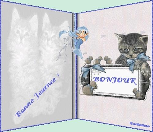 CAIRN DE FEVRIER 2012 - Page 2 Xgk3s811