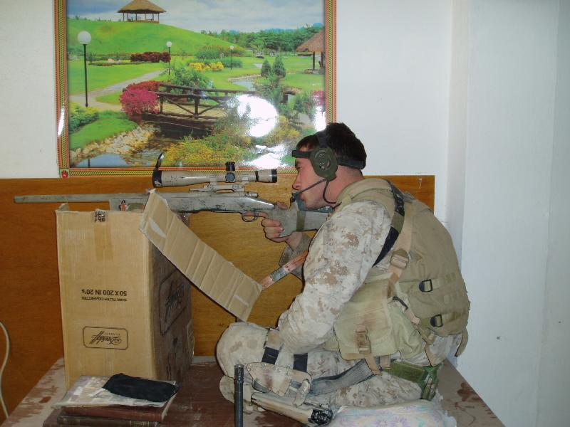 Des leupold 10x40 chez les Marines ?!... 42262210