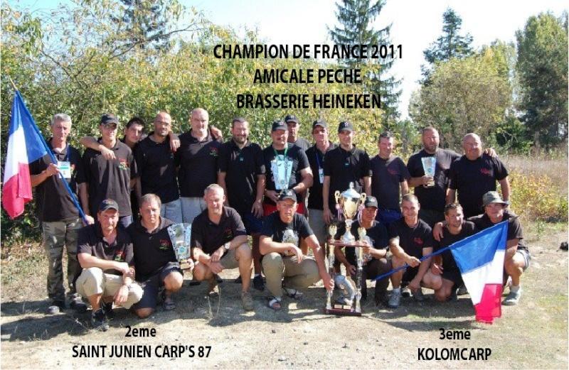 Voeux 2012 Podium10