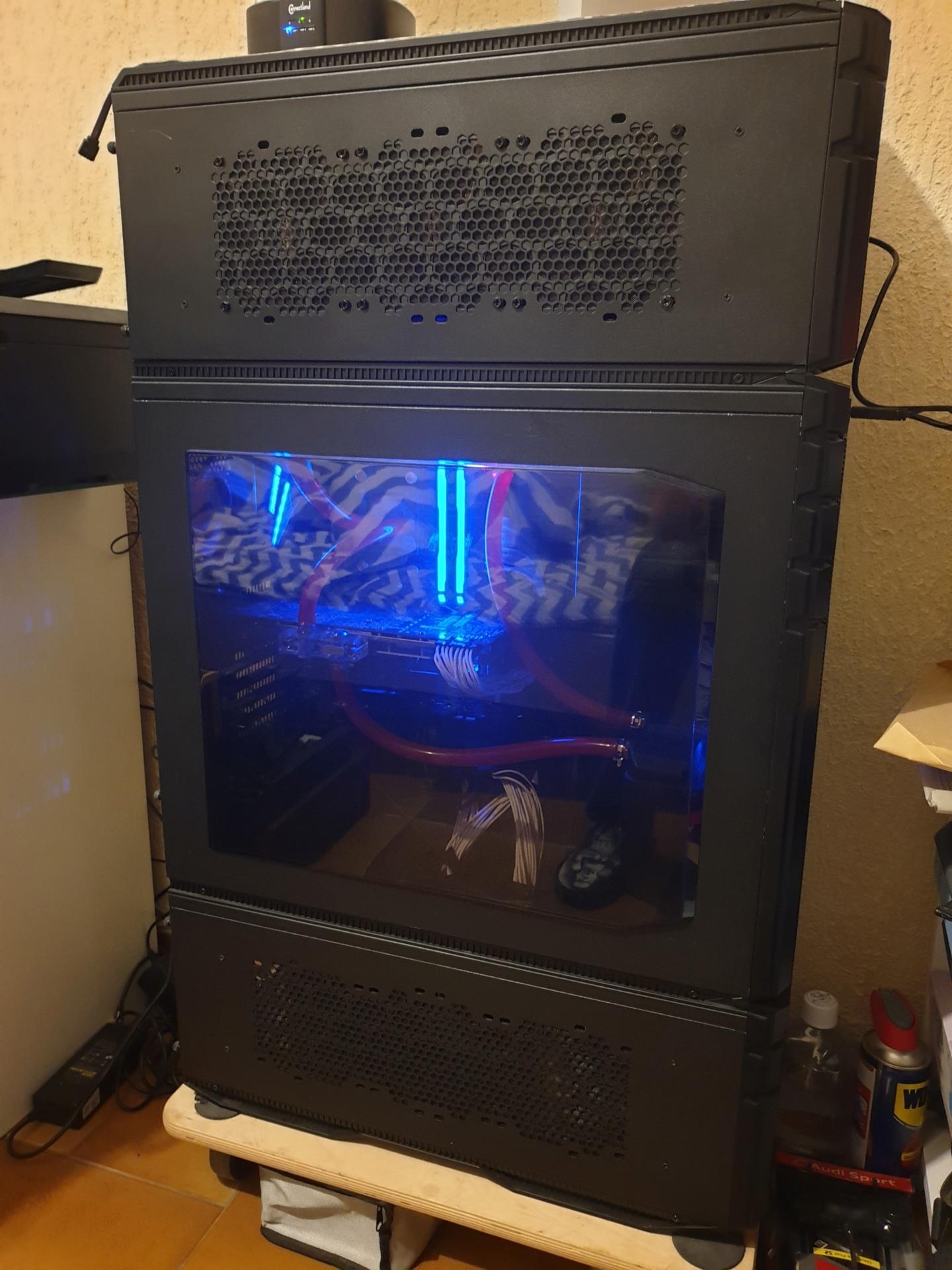 Boitier PC 20190215