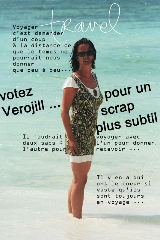 Inspiration mai 2012 : Tootsie présidente!! - Page 9 Votez210
