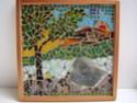 Selection de semaine nov 06 Tt en cailloux! Mosaiq10