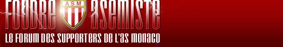 Forum des supporters de Monacp Ban05-10