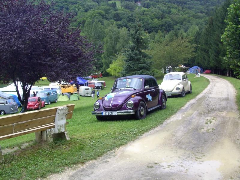 1303 cab US Bild2010