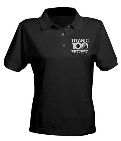 Vêtements Titanic - Page 2 Lp10