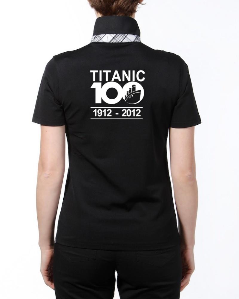 Vêtements Titanic - Page 2 Polo_b10