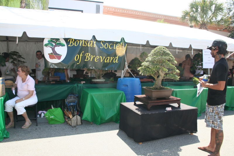 Brevard Show 09/25/2011 Img_7810